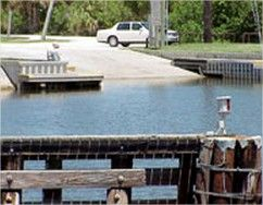 Highbridge Park - Volusia County