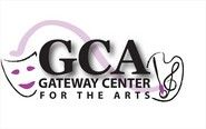 Gateway Center for the Arts Summer Art Camps