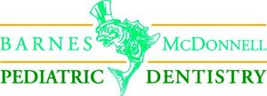 Barnes & McDonnell Pediatric Dentistry