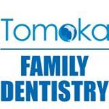 Tomoka Family Dentistry