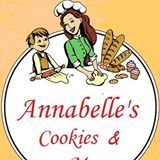 Annabelle's Cookies & More