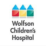 Wolfson Children's Specialty Care