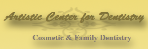 Artistic Center for Dentistry