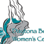 Daytona Beach Women's Center Ultrasound