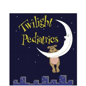 Twilight Pediatrics