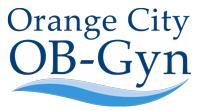 Orange City OB-GYN