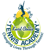 Kurt Collis Tennis Academy