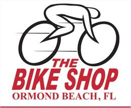 Bike Shop, The