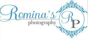 Romina's Photography-by Romina Ludovico