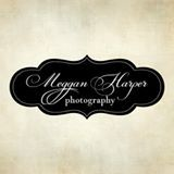 Meggan Harper Photography