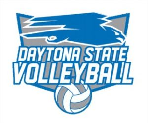 Daytona State Volleyball Summer Camp