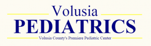Volusia Pediatrics LLC- Port Orange