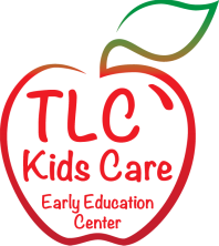 TLC Kids Care Parents Night Out