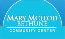 Mary McLeod Bethune Community Center