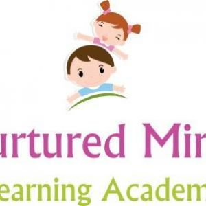 Nurtured Minds Learning Academy