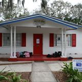Rose Marie Bryon Children's Center