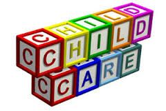Merry Day Child Care Center