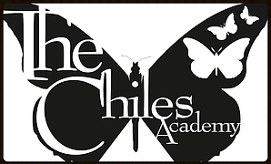 Chiles Academy, The
