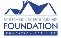 Southern Scholarship Foundation