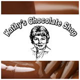 Kathy's Chocolate Shop