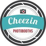 Cheezin Photo Booths