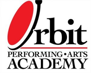 Orbit Performing Arts Academy Birthday Parties