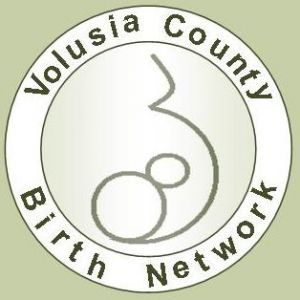Volusia County Birth Network