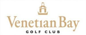 Venetian Bay Golf Club