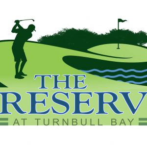Preserve At Turnbull Bay