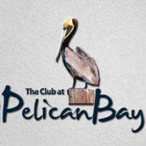 Club at Pelican Bay