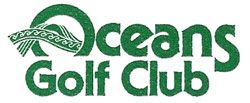 Oceans Golf Club