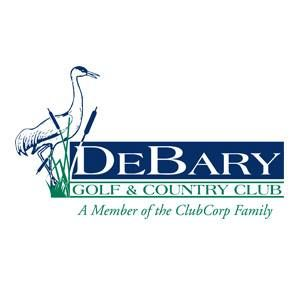 DeBary Golf & Country Club