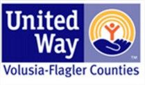 United Way of Volusia and Flagler Counties