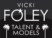 Vicki Foley Talent & Models