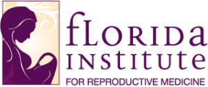 Florida Institute for Reproductive Medicine