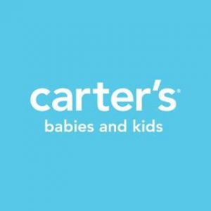 Carter's Babies and Kids