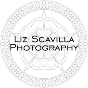 Liz Scavilla Photography