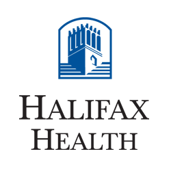 Halifax Health- Primary Care