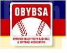 Ormond Beach Youth Baseball & Softball Association