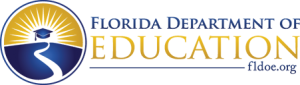 Florida Tax Credit Scholarships