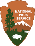 Free Admission to National Parks on Select Days