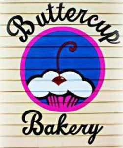 Buttercup Bakery