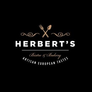 Herbert's Bistro and Bakery