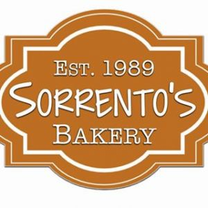 Sorrento's Bakery