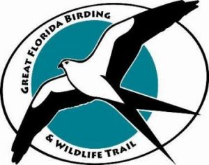 Great Florida Birding Trail, The