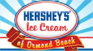 Hershey's Ice Cream of Ormond Beach