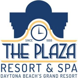 Plaza Resort & Spa