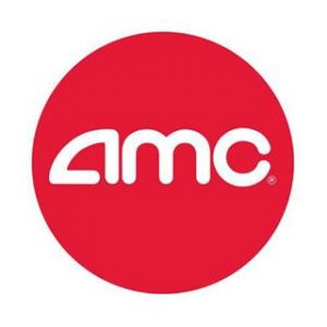 AMC New Smyrna 12