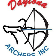 Daytona Archers, Inc