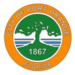 Port Orange Youth Sports Programs